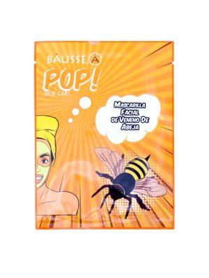 03-veneno de abeja
