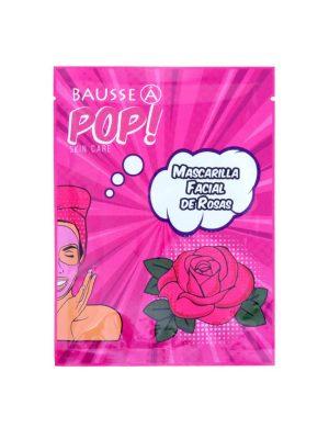 09-rosas