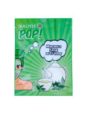07-té verde